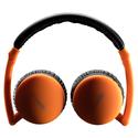 skypods-orange