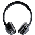 wireless-headpods-front-black