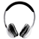 wireless-headpods-front-white
