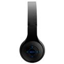 wireless-headpods-black
