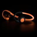 sportpods-dark-vision-orange