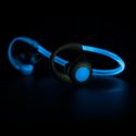 sportpods-dark-vision-blue
