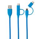 duo-c-type-blue