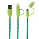 duo-c-type-green