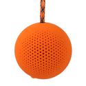 rokpods-orange