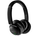 hush-wireless-product2