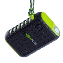 powerboomX-prod2-clean2