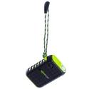 powerboomX-prod2-clean