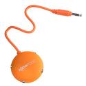 multipod-orange