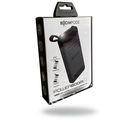 powerboom-x10-box.jpg