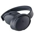 headpods-pro-image2.jpg