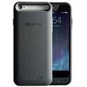powercase-iphone6-plus-grey