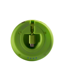 powerpod-green-underside