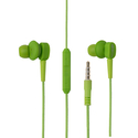 earbuds-iphone-green