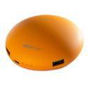 maxpod-orange