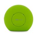 doubleblaster-green