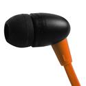 tuffbuds-orange2a